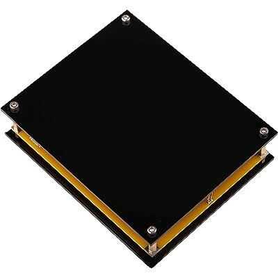 71jMVKFv2GL. AC UL400 SR400,400