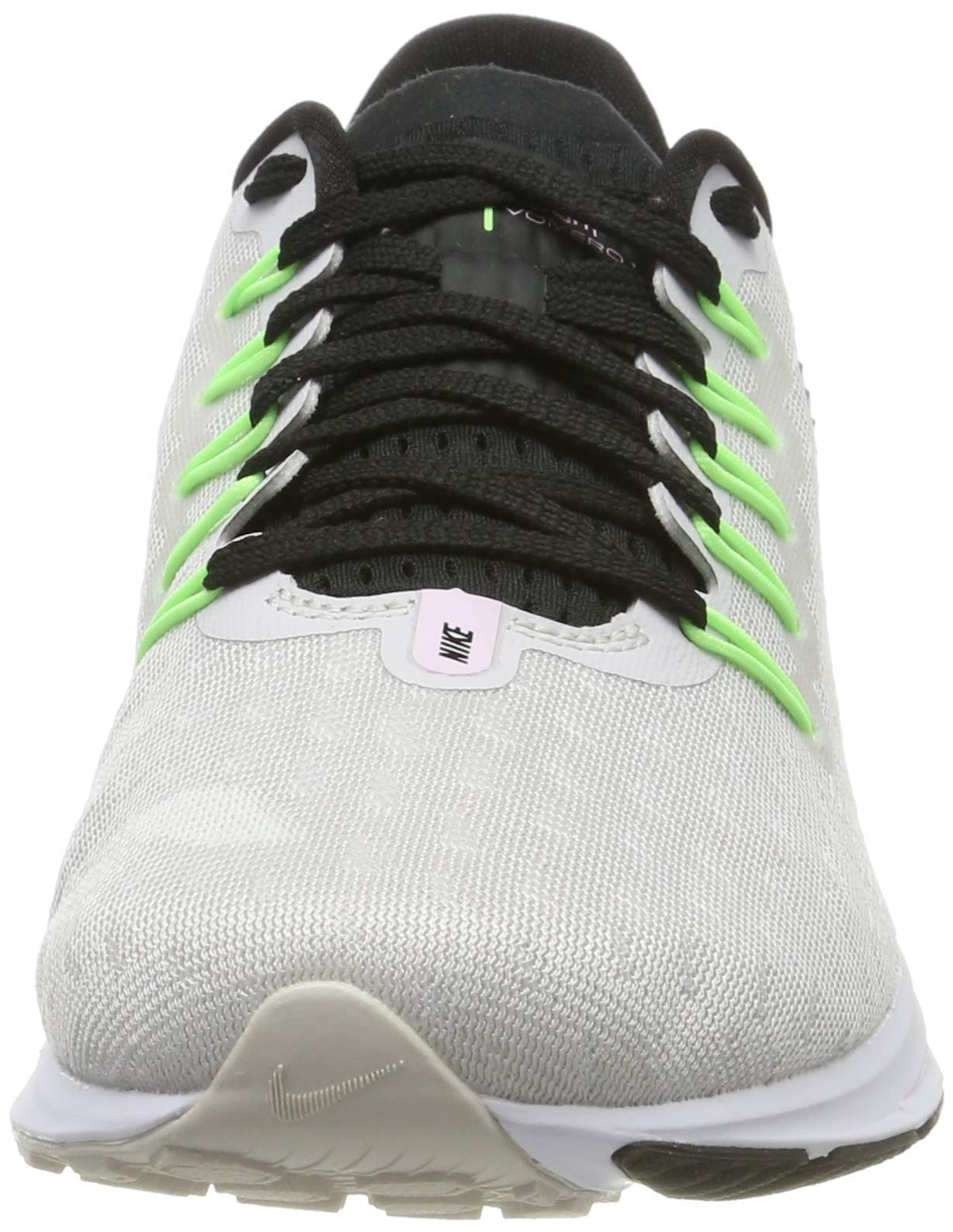 Nike Damen WMNS Air Zoom Vomero 14 Laufschuhe