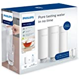 Philips Micro X-Clean Instant