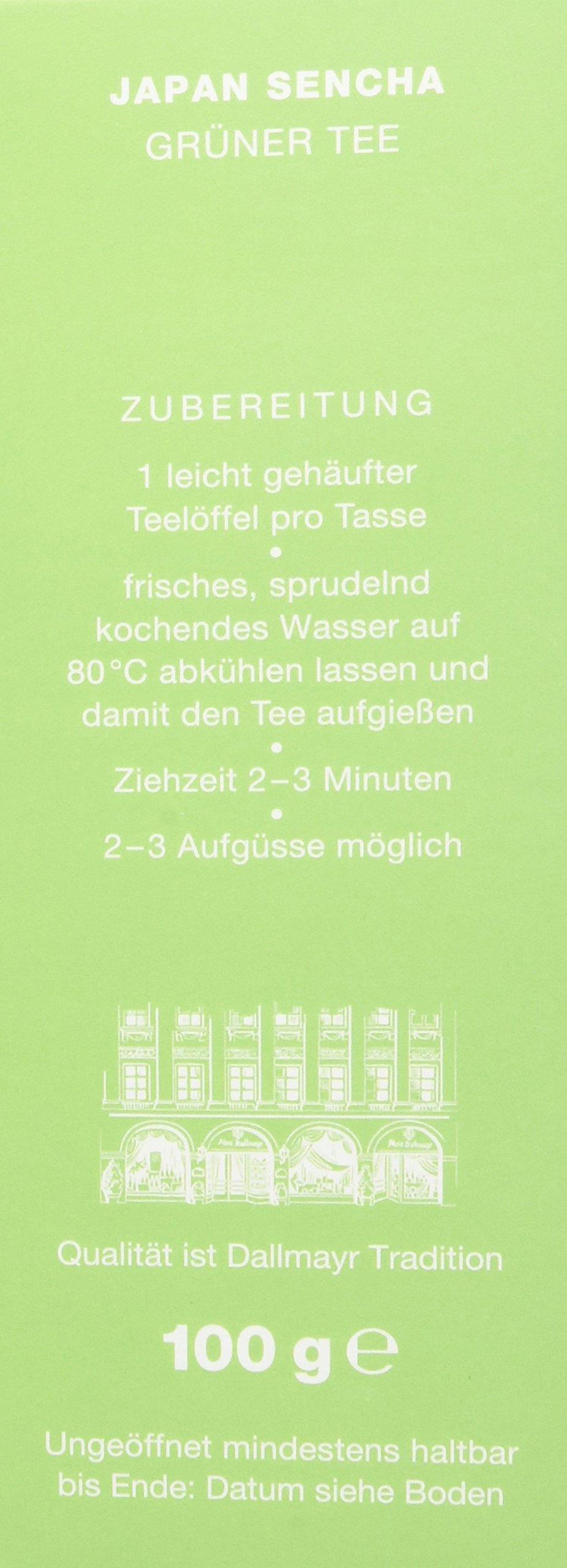 Dallmayr-Grner-Tee-Japan-Sencha-8er-Pack-8-x-100-g
