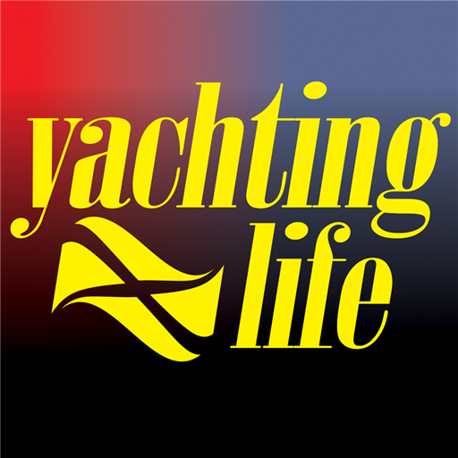Yachting Life (Outboard Racing)