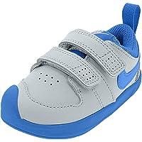 Nike Pico 5, Scarpe da Tennis Unisex-Bambini