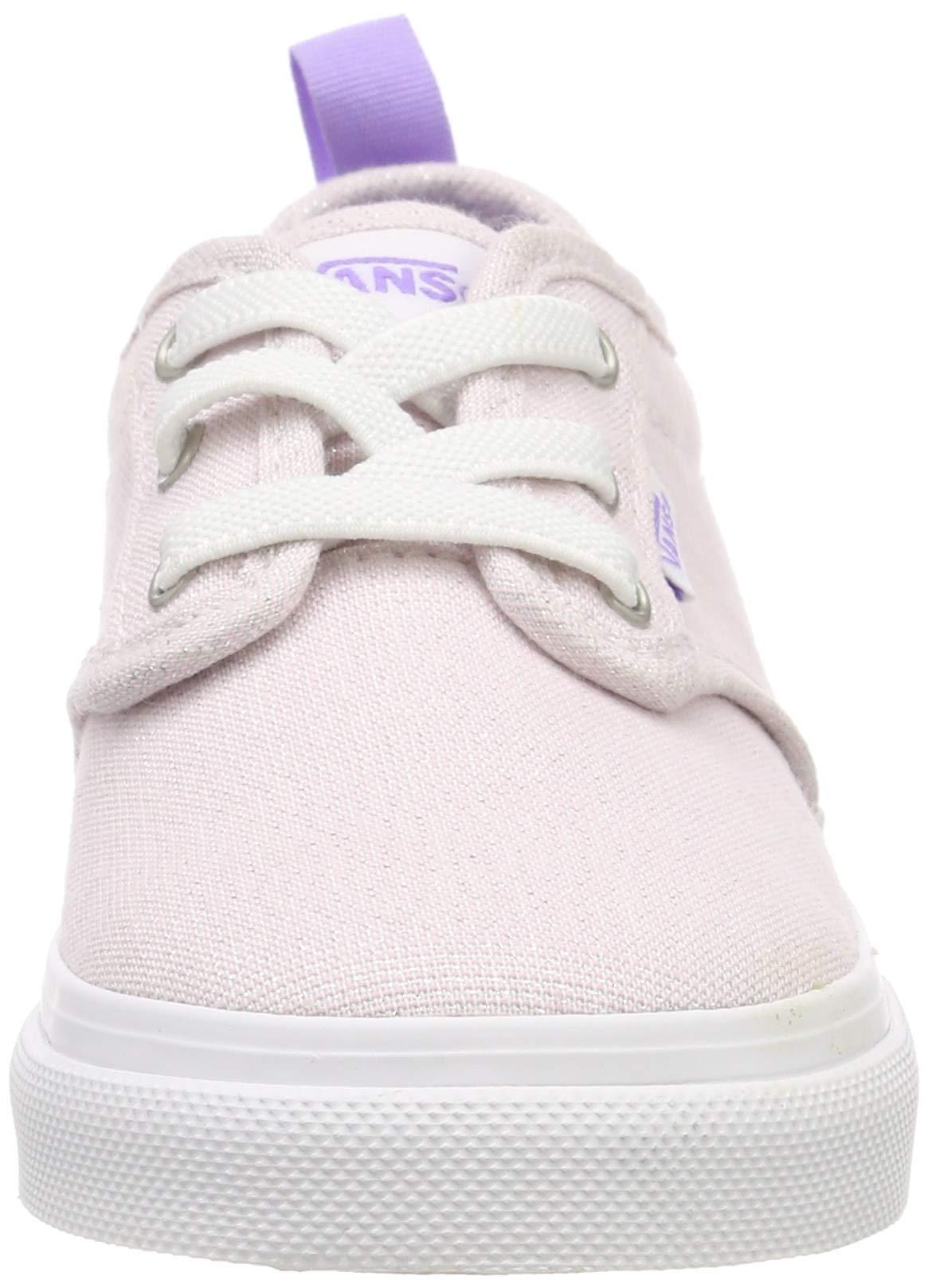 vans atwood scarpe unisex bambini