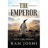 THE EMPEROR : LIVE THE DREAM