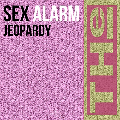 jeopardy-radio-mix