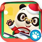 L'Autobus del Dr. Panda: Natale