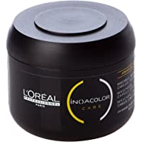 L'Loreal Professional INOACOLOR CARE Conditioning Masque Protection (196 g)