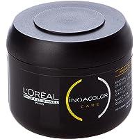 L'Oreal Paris Professional INOA COLOR CARE Conditioning Masque Protection (196 g)