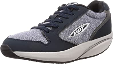MBT 700709 Sneakers Donna