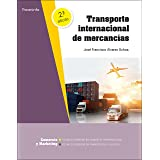 Transporte internacional de mercancias C.F. Superior