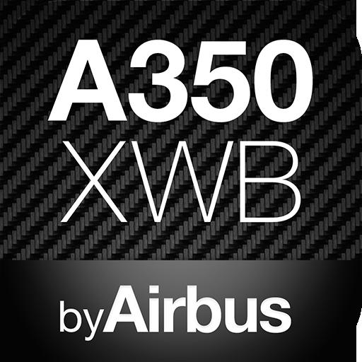 a350-xwb-magazine