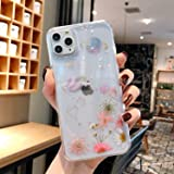 ERT GROUP Original Disney Handyh/ülle Winnie The Pooh and Friends 001 iPhone 11 PRO MAX Phone Case Cover