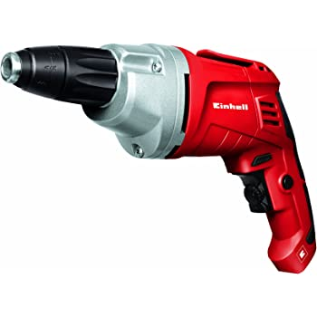 Einhell 4259905 TH-DY 500 E Avvitatore ad Impulsi