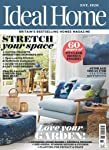 Ideal Home UK