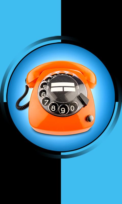 SUONERIA VECCHIO TELEFONO GRATIS SCARICA