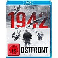 1942: Ostfront [Blu-ray]