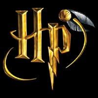 Hogwarts Ringtones