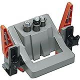 BLUM ECODRILL scharnier-boorkop voor clip-top meubelbandjes | gegoten aluminium | plint ø= 35 mm