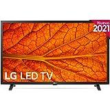 LG 32LM637BPLA HD TV 32LM637BPLA