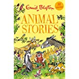 Animal Stories: Contains 30 classic tales (Bumper Short Story Collections)