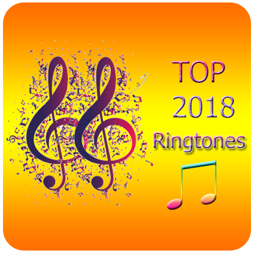 best english ringtone for android phone
