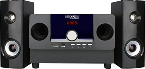 Music System Buy Home Theatre System Online At Best