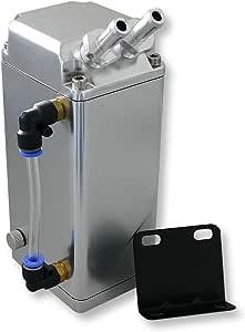 Öl Auffangbehälter Oil Catch Tank Typ I Ölsammler Auto
