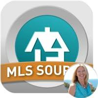 Dianne Gallagher-Pereira MLS