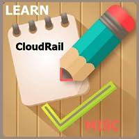 Cloudrail Tutorial