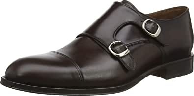 Lottusse L6964, Sneaker Infilare Uomo