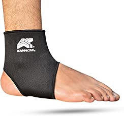 Kamachi Ankle Support