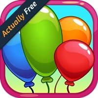 Balloon Shooter