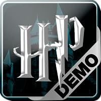 Hogwarts Live Wallpaper (Demo)