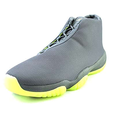 nike air jordan future mens hi top basketball trainers 656503 sneakers shoes:  Amazon.co.uk: Shoes \u0026 Bags