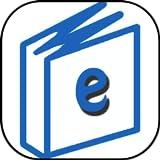 eBook Reader Info