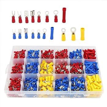 Image result for Verschiedene Steckverbinder Typen für die Anforderungen von Hobbyisten und Profis