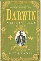 Darwin: A Life in Poems (Vintage Classics) Kindle Edition