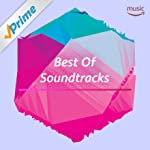 Best Of Soundtracks