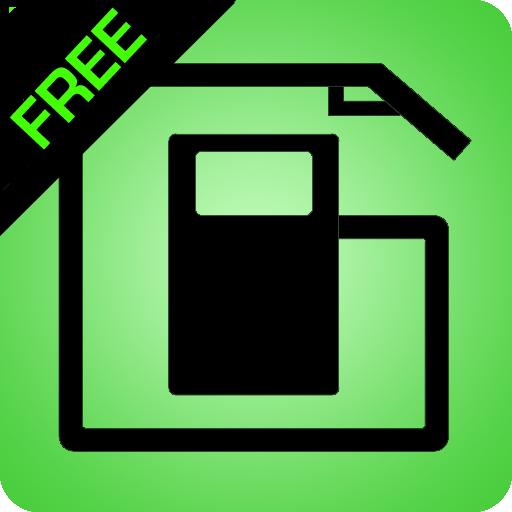 GAShare Free