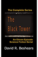 The Black Tower: The Complete Series Kindle Edition
