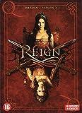 The Reign - Saison 3 [Import italien]