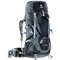 71jcLtXFMdL. SL200  Le 5 migliori marche di zaini da trekking