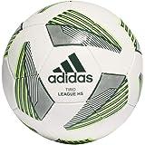 adidas Unisex ungdom Tiro Match träningsboll