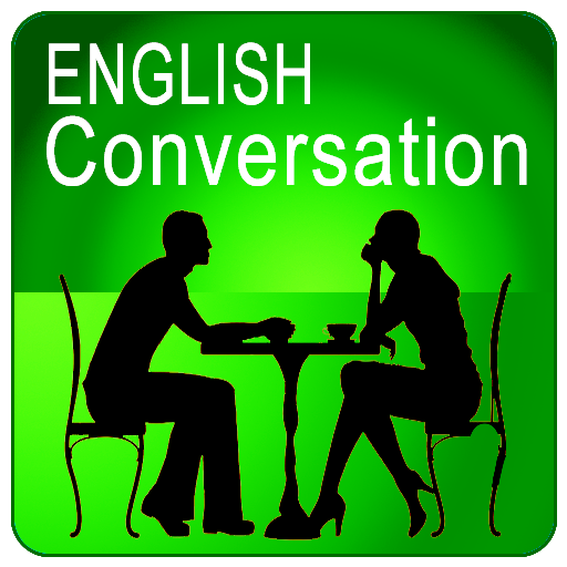 English indonesia conversation for android apk download.