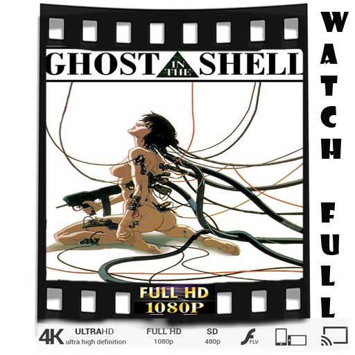 4k-ghost-in-the-shell-2017