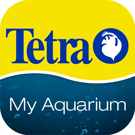 Tetra My Aquarium:Amazon.de:Mobile Apps