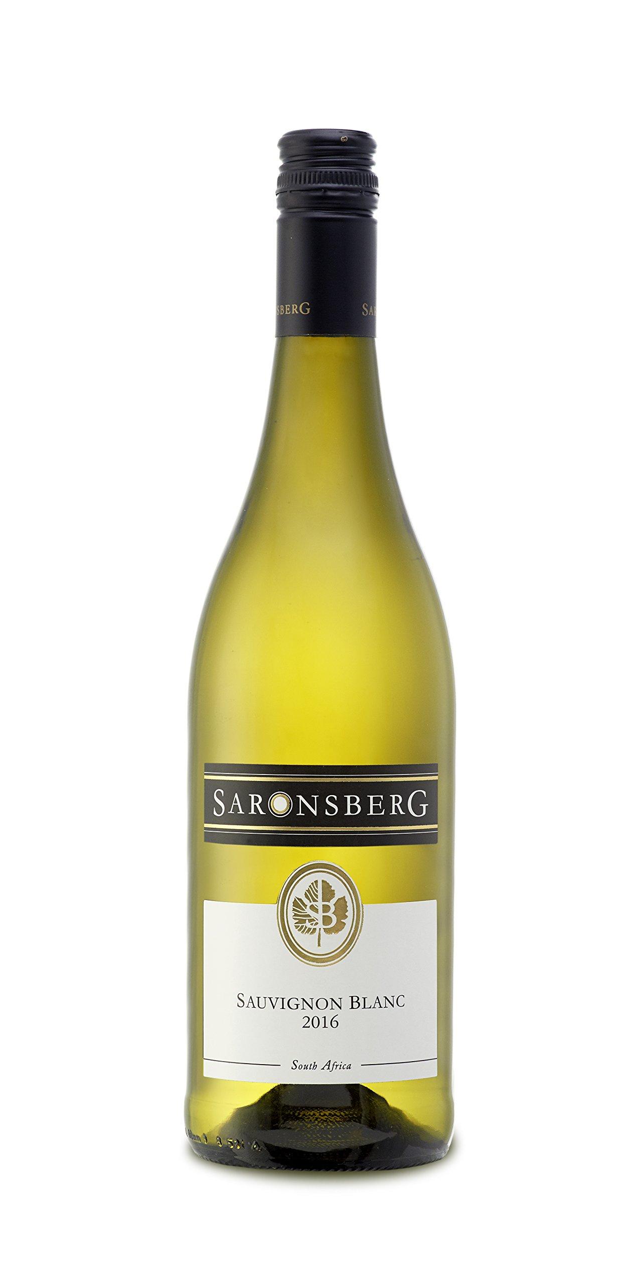 Saronsberg-Weiwein-Sauvignon-Blanc-2016-P