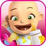 Babsy - Baby Games: Kid Games (Kostenlos)