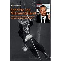 Schritte ins Niemandsland: Neue Einblicke in Leben und Werk des Naturforschers Hans Hass