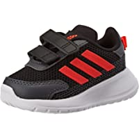 adidas Tensaur Run I, Scarpe da Ginnastica Unisex-Bambini
